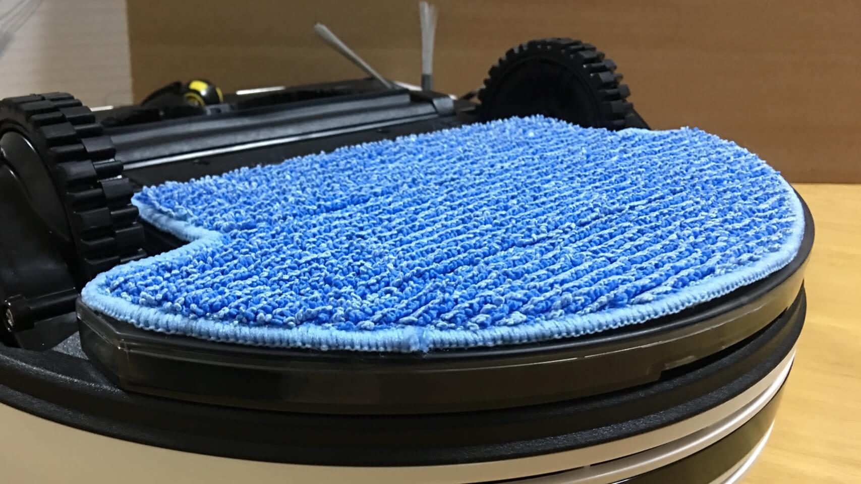 dibea ロボット 掃除 機